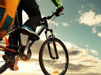 Kili Bike Adventures