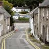 St Gluvias Street, Penryn