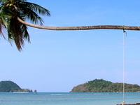 Trat Province