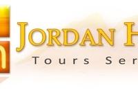 Jordan Hills for Tourist Services
