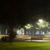 Plaza De La Concordia, La Unión