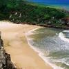 Guarita Beach, Torres
