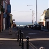 Ballybunion Main Street South