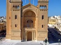 Birżebbuġa