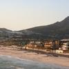 Hout Bay Beach