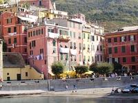 Carolinasusi Italia Tours