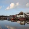 Milford Haven Docks & Marina