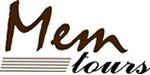 MEM Tours