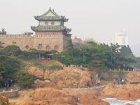 Qingdao Aquarium