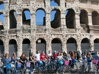 Wheely Bike Rental & Tour