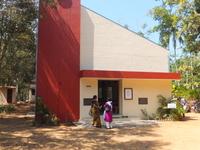 All Saints Syro Malabar Church