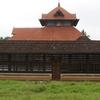 Annamanada Mahadeva Temple