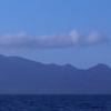 Banton Island