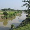 Bogra District