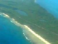 Calicoan Island