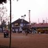 Chinakkathoor Temple