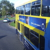 Dublin Bus Artane