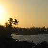 Karwar Evening