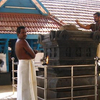 Kuttumuck Sri Mahadeva Temple Siveli