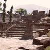 Naranag Temple Complex At Wangath