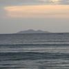 Fortune Island