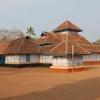 Sringapuram Mahadeva Temple