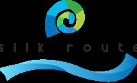 Silk Route Lanka