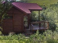 Log Cabin20
