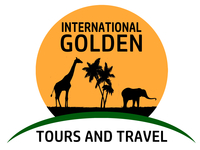 Golden Rwanda Tours and Travel Agency ltd