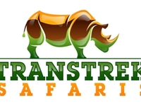 Transtrek Safaris Ltd