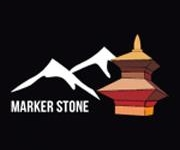 Marker Stone Travels Pvt. Ltd.