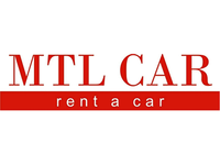 Mtl Car Rental Montenegro