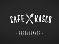 Café del Kasco