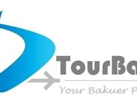 TourBaku