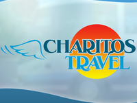 Charitos Travel