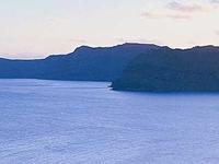 Santorini Kallisti Tours