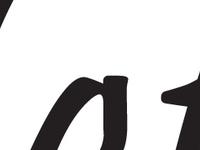 Logo Metintour 300dpi