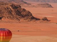 We Travel Jordan