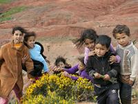 Morocco Adventurers