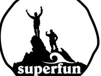 Superfun Chile