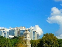 Turkey Tours Istanbul