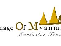 Image Of Myanmar-Exclusive Travel