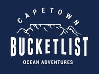 Logo Ctn Bucketlist