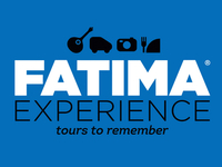 Fatima Experience - Tours to Remember