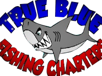 True Blue Gold Coast Fishing Charters