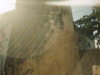 Lamu Fort