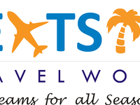 Nextstep Travels and Holidays