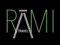Raami Travel
