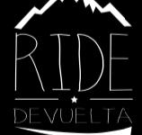 Ride de Vuelta
