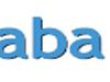 Logo Sbsjt